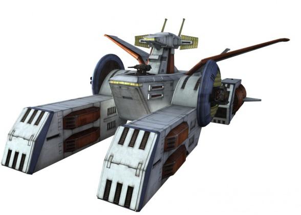 Gundam_Armor5