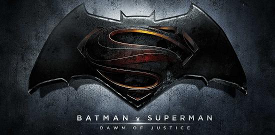 Batman v Superman Dawn of the Justice