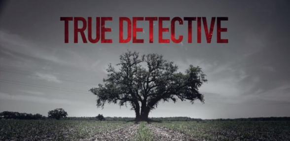 logo true detective