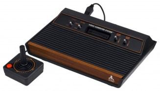 Atari-VCS-2600A