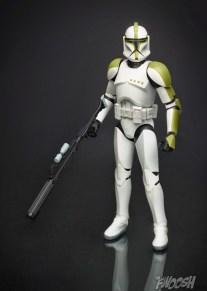 Hasbro-Clone-Trooper-Sergeant
