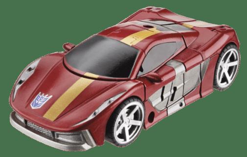 Hasbro-Deadend-coche