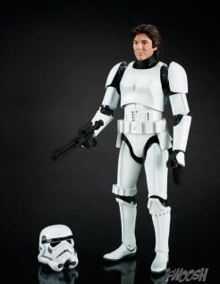 Hasbro-Han-Solo-Stormtrooper