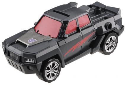 Hasbro-Offroad-coche