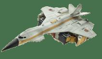 Hasbro-Silverbolt-avion