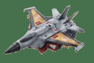 Hasbro-Skydive-avion