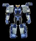 Hasbro-Strongarm