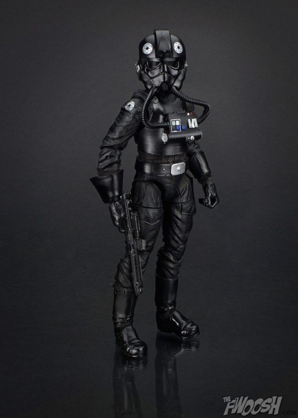 Hasbro-TIE-Pilot1