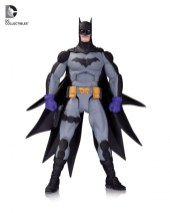 SDCC Batman DC Collectibles