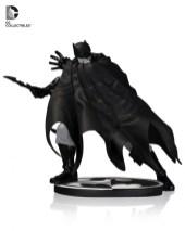 SDCC Batman Johnson DC Collectibles