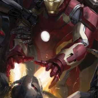 avengers-age-of-ultron-concept-art-1-103476