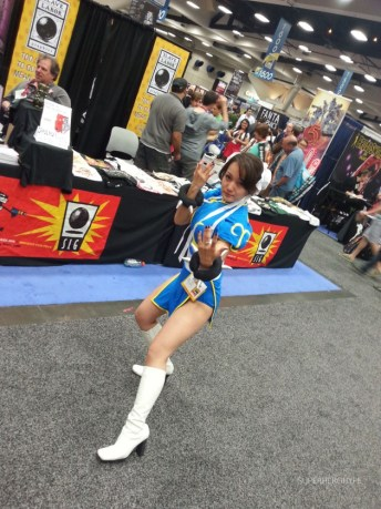 SDCC2014cosplay