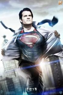 Batman v Superman andrewss7 04