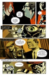 BlueEstate3_Page_04