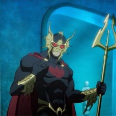 Justice-League-Throne-of-Atlantis-Preview-5