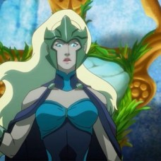 Justice-League-Throne-of-Atlantis-Preview-6