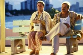 Robin Williams - Una jaula de grillos