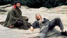 Robin Williams - El rey pescador