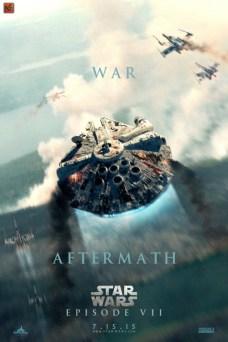 Star Wars VII andrewss7 03