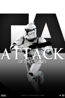 Star Wars andrewss7
