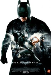 The Dark Knight rises andrewss7 01