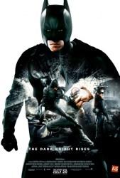 The Dark Knight rises andrewss7 01