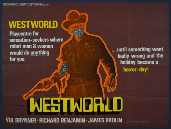 Westworld (banner)