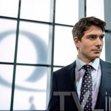 Arrow-temporada3