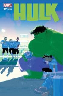 bullying-hulk-106065.0