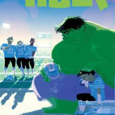 bullying-hulk-106065.0