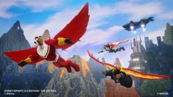falcon-disney-infinity-marvel