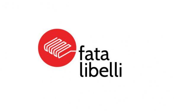 Fata Libelli logo