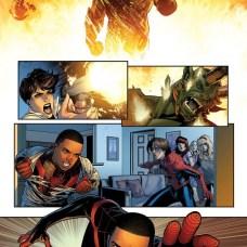 miles morales-ultimate spider-man-6.4