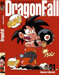 Dragon-Fall_Kanzenban-Portada