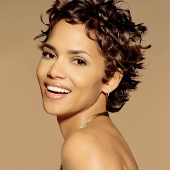 Halle Berry - La Torre Oscura