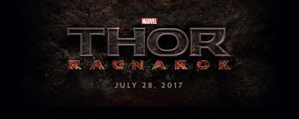 Loki volverá en 'Thor Ragnarok'
