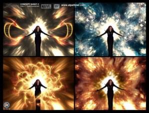 X-Men 3 la decisión final con Singer 10