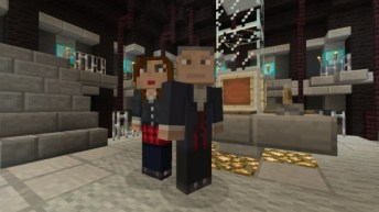 doctor-who-minecraft-1
