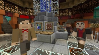 doctor-who-minecraft-3