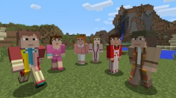 doctor-who-minecraft-6