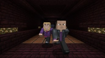 doctor-who-minecraft-7