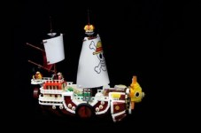 one-piece-thousand-sunny-lego.7