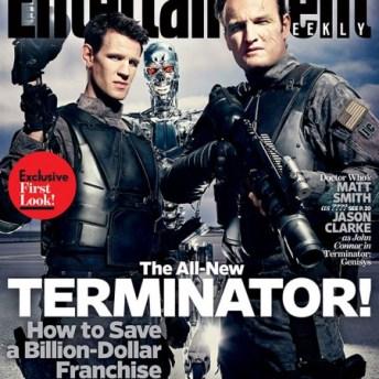 terminator-genisys-matt-smith-jason-clarke