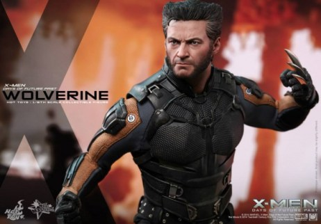 x-men-lobezno-hot-toys.1