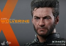 x-men-lobezno-hot-toys.14
