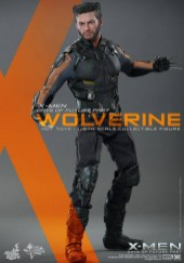 x-men-lobezno-hot-toys.5