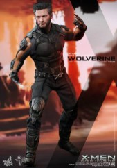 x-men-lobezno-hot-toys.6