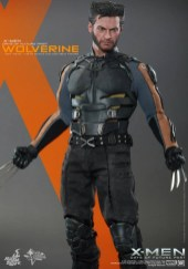 x-men-lobezno-hot-toys.8