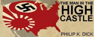 logo the man in the high castle