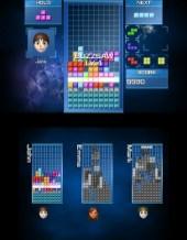 Mejoras multijugador